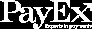 payex logo