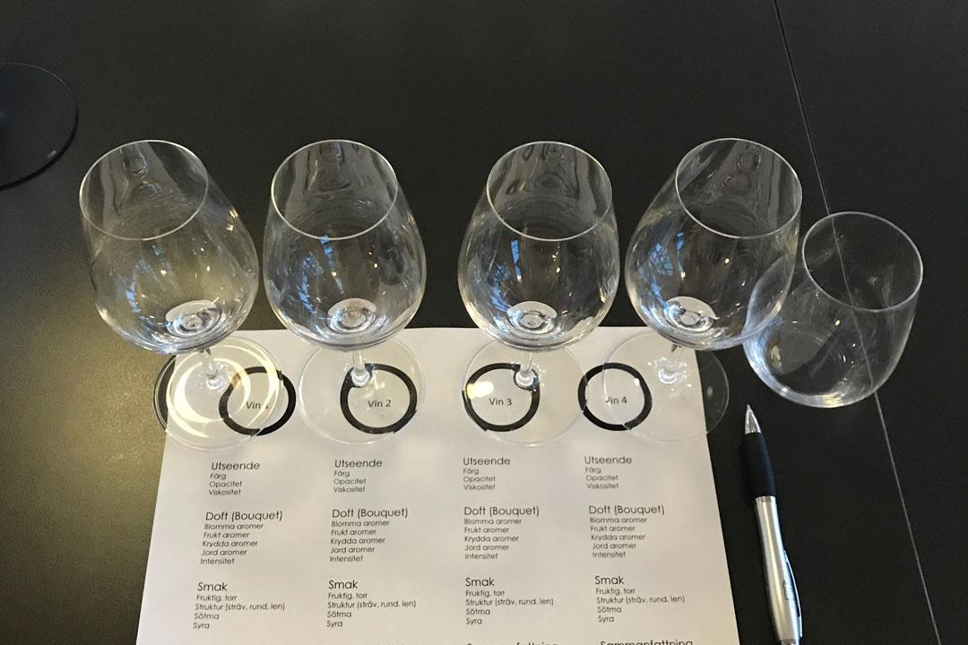 case-vinprovning-hovshallar